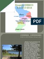 Guida turistica Calabria