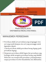 Manajemen Keuangan 2 Pp