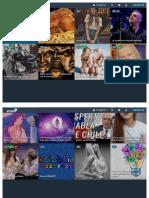 www_voxed_net_ (4).pdf