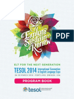 294611458-Full-Onsite-Convention-Program-PDF.pdf
