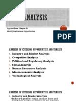 Econ SWOT Analysis.pptx
