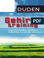 Duden Gehirntraining.pdf