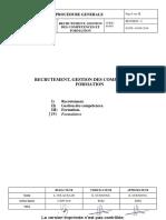 60.001_Procédure Générale RH_01042018.pdf