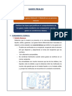 inf1-FICO (1) (1)