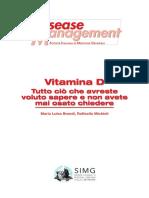 VitaminaD Brandi MichieliDM