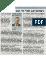 At Musikbranche Kommentar FZ 21102010