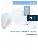 etime-track-lite-help.pdf
