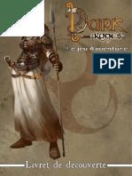 Livret Decouverte Darkrunes.pdf
