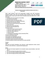Proposal Bimbingan SNARS Edisi 1.1 Rev 11 Sep 19