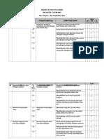 Analisis Skl Ipa Kelas 8