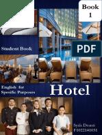 Hotel Industry.pptx