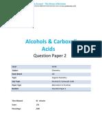 26.2-Alcohols-_-Carboxylic-Acids-CIE-IGCSE-Chemistry-Practical-QP.pdf