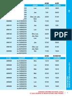 programme-national-final.pdf