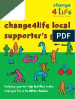 Change 4 Life.pdf