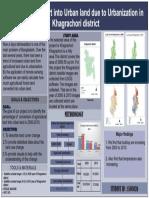 RS FINAL PANLE-1.pdf