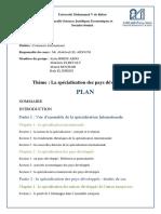 plan comm inter.docx