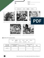 390585541-340178625-Diagnostic-Test-Natural-Science-4º-Primaria-Byme.pdf