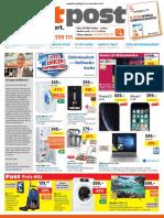 fust_post.pdf