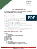 803social-media-strategy-sample.pdf