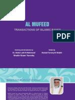 Al-Mufeed-transactions.pdf