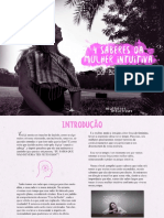ebook4_saberes mulher intuitiva