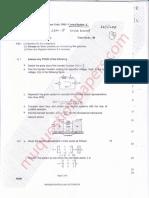 Te Electrical Sem5 All Dec18 & May19 Qp Salim