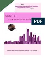82.pag 45_74.pdf