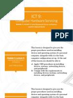 ICT 9_CHS