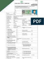 3310017032709.pdf