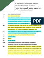 Sep 3 Emcee-foga-selams Edited Copy