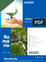 ebook-UniAnchieta-Gestao-Ambiental.pdf