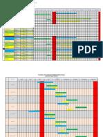 SIMULASI e1.pdf