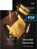 012 - El Profeta Abre La Revelacion