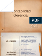 ContMov_SESION 1.pdf