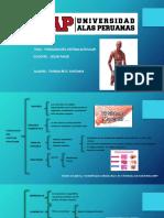 Fisiologia Del Sistema Muscular