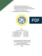 Seminar Kasus Pyopneumothorax