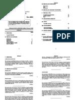BPE_4862.pdf