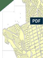 Mapa Sanfrancisco 2