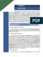 Delação_Antonio Palocci_Anexos