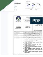 Docdownloader.com Sop Prosedur Menanggapi Ambulance