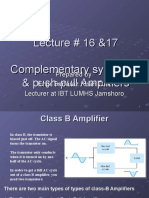 lecture-no-16-173.ppt
