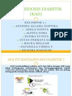 KATEASIDOSIS DIABETIK (KAD).pptx