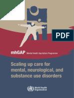 MHGAP Philippines.pdf