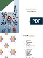 Thesis_Presentation1.pdf