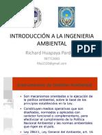 Instrumentos de gestión ambiental.pptx