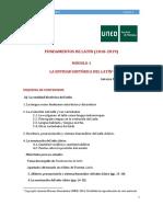 MÓDULO_1__Contenidos_y_paradigmas_gramaticales_(18-19)