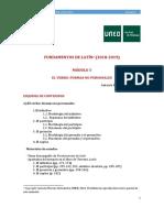 MÓDULO_5_Contenidos_y_paradigmas_gramaticales_(18-19)