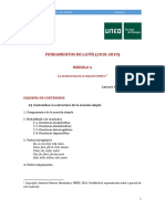 MÓDULO_6_Contenidos_y_paradigmas_gramaticales_(18-19)
