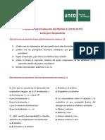 MÓDULO_3_Ejercicios_de_autoevaluación_(2018-2019)