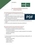 MÓDULO_6__Ejercicios_de_Autoevaluación_(2018-2019)